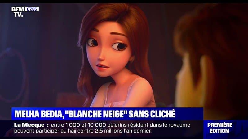Melha-Bedia-une-Blanche-Neige-revisitee-et-sans-cliche-380123