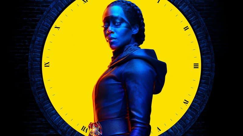 Regina-King-dans-la-serie-Watchmen-380064