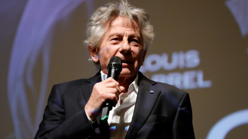 Le-cineaste-Roman-Polanski-lors-de-lavant-premiere-du-film-Jaccuse-le-4-novembre-2019-a-Paris-374489