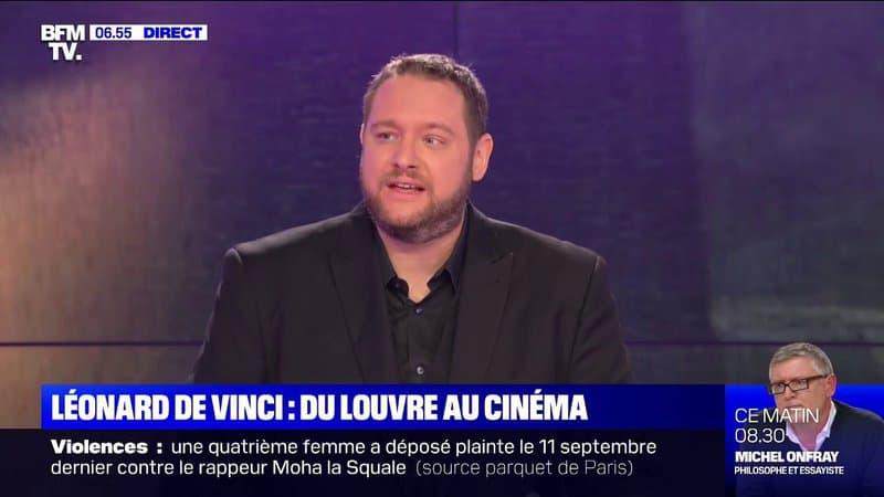 Lexposition-Leonard-de-Vinci-au-Louvre-adaptee-au-cinema-397211