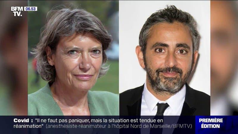 Veronique-Cayla-et-Eric-Toledano-le-nouveau-tandem-a-la-tete-de-lAcademie-des-Cesar-403463