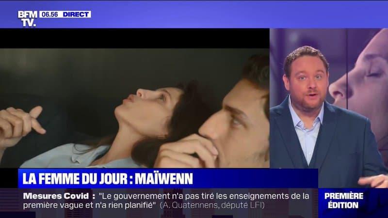 Le-film-ADN-de-Maiwenn-sort-ce-mercredi-au-cinema-416920