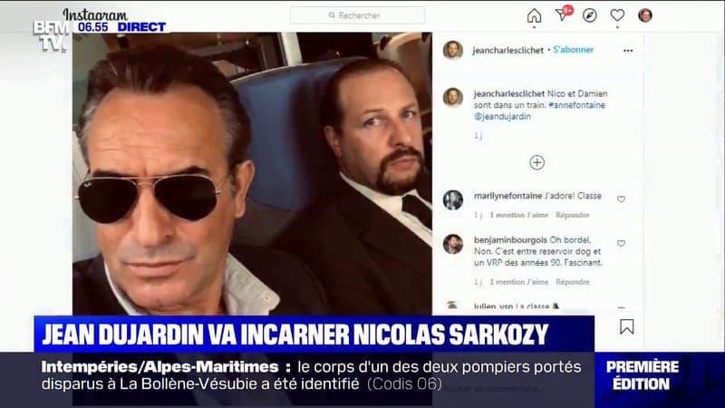 Les-premieres-images-de-Jean-Dujardin-en-Nicolas-Sarkozy-dans-Presidents-le-prochain-film-dAnne-Fontaine-408511