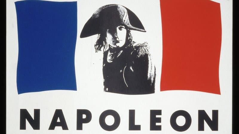 Laffiche-du-film-Napoleon-531620