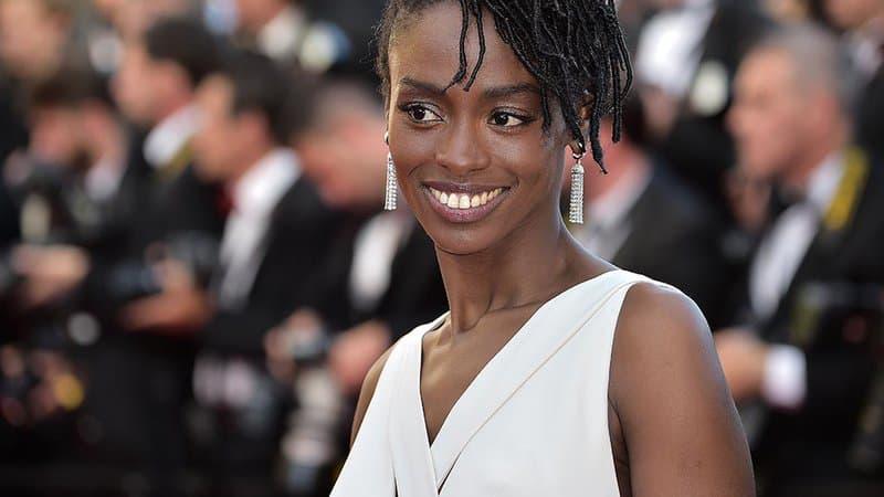 Aïssa Maiga sort un documentaire sur la représentation des femmes noires à l'écran