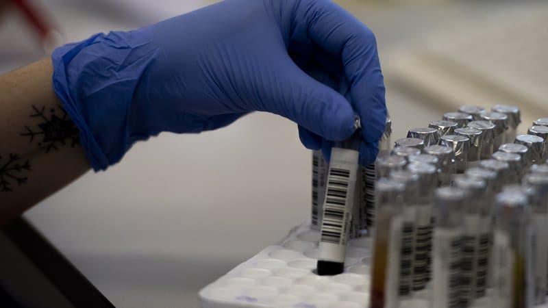 Fuite de données médicales: 28 laboratoires concernés dans six départements