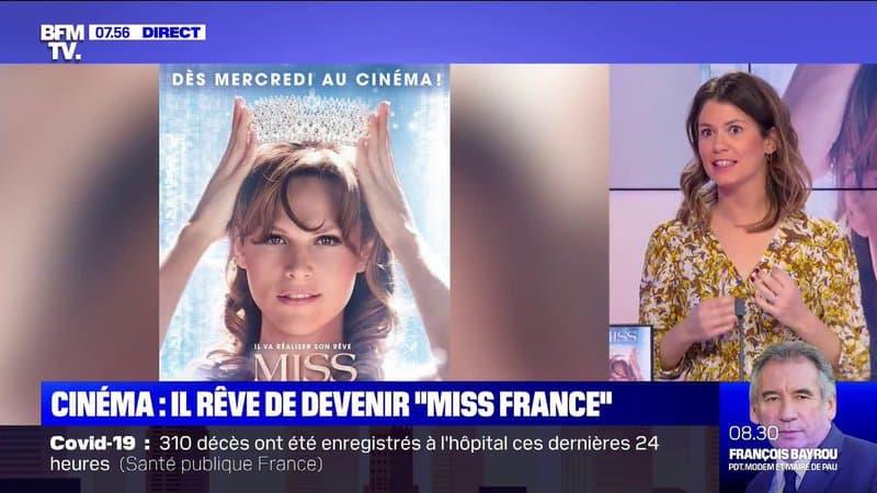Le-film-Miss-soffre-une-seconde-vie-en-DVD-971413-1