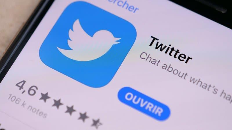 Sur Twitter, certains utilisateurs pourront bientôt se faire rémunérer
