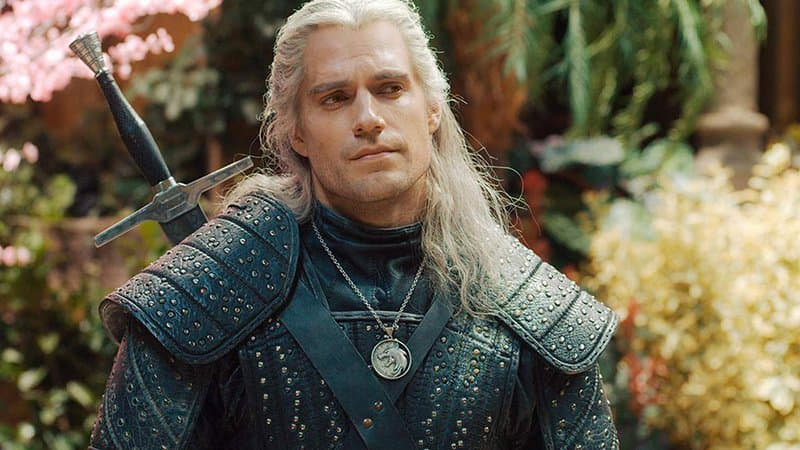 """""""The Witcher"""": des acteurs de """"Bridgerton"""", """"Downton Abbey"""" ou """"Outlander"""" au casting de la saison 2"""