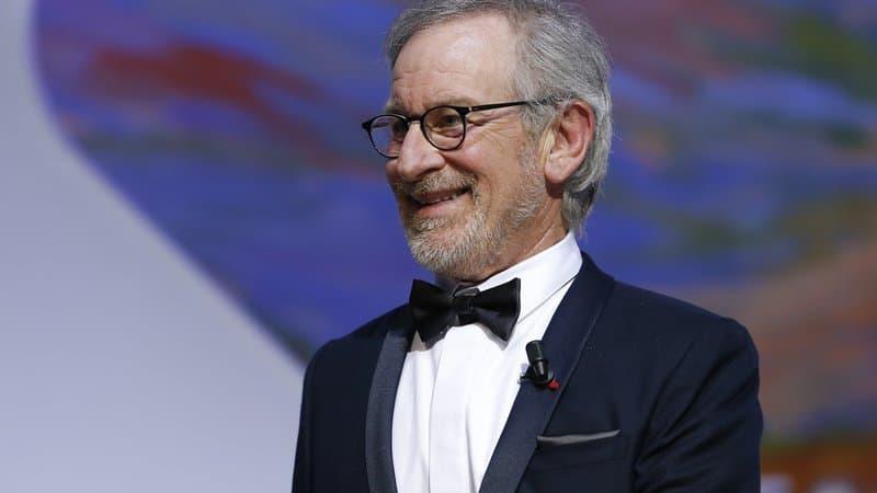 Spielberg et les frères Duffer (Stranger Things) vont adapter une œuvre de Stephen King pour Netflix