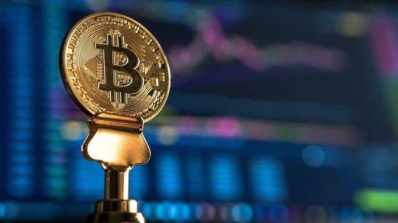 Posséder des bitcoins sera bientôt illégal en Inde