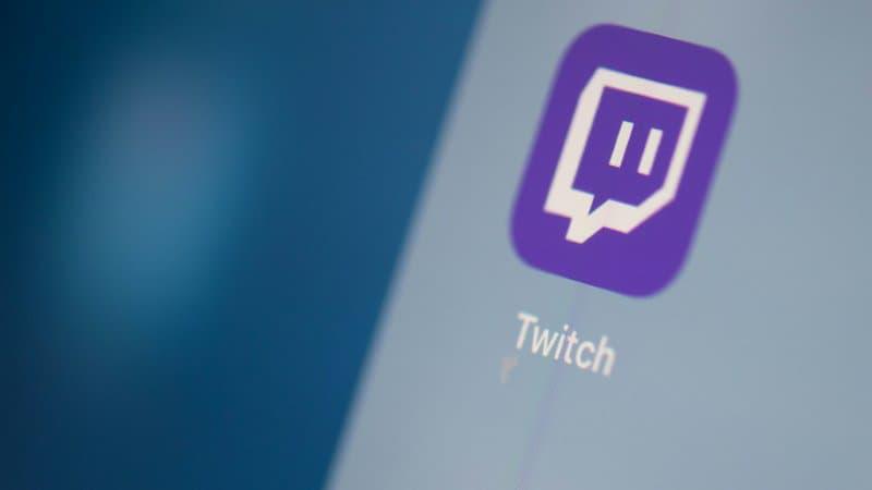Qu'est-ce que Twitch, la plateforme sur laquelle s'exprimera Jean Castex ce dimanche?