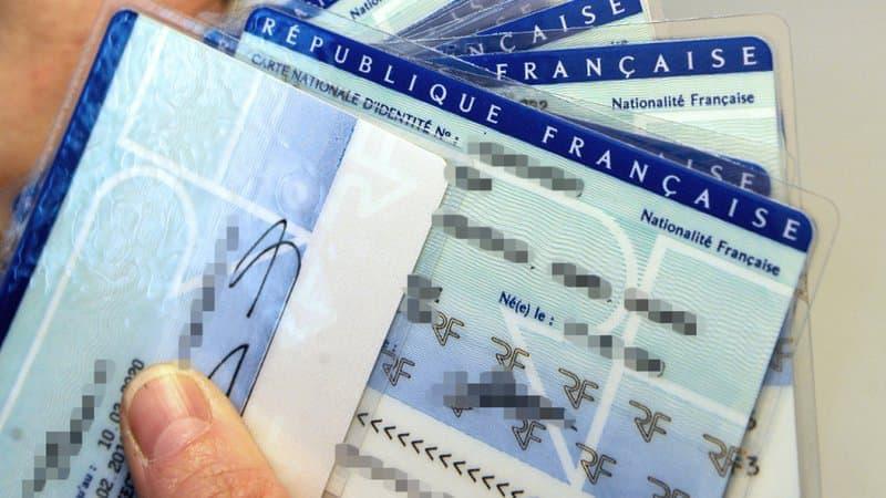 À quoi va servir la nouvelle carte d'identité numérique, attendue pour cet été?