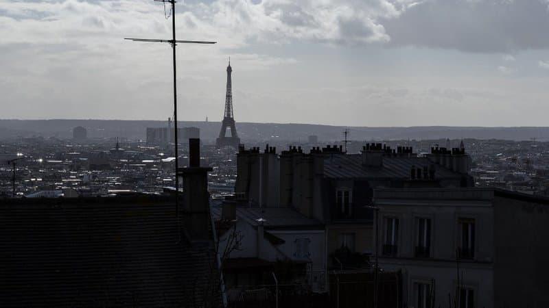 """La 5G activée à Paris """"dans les prochains jours"""", annonce Orange"""
