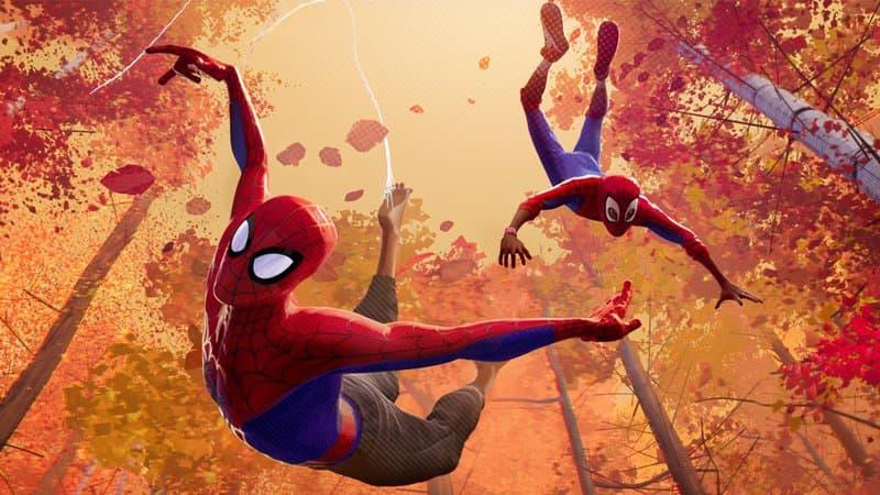 """Le réalisateur de """"Soul"""" embauché pour signer la suite de """"Spider-Man: New Generation"""""""