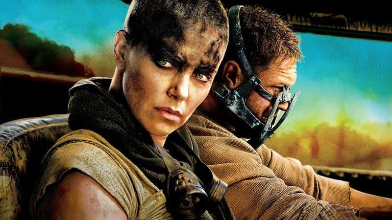 """""""Mad Max"""": le prequel """"Furiosa"""" sera """"une saga qui se déroulera sur plusieurs années"""""""