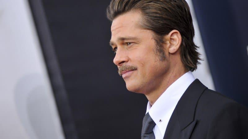 Harrison Ford, Brad Pitt, Reese Witherspoon: des stars en chair et en os pour présenter les Oscars