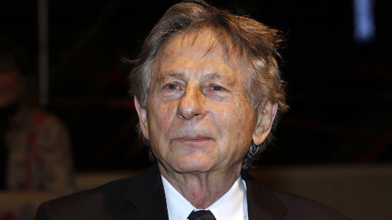 Roman Polanski va tourner un nouveau film cet automne