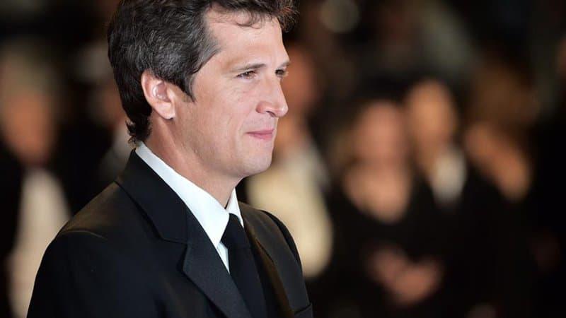 """Guillaume Canet se confie sur les coulisses de son film """"Astérix et Obélix: L'Empire du Milieu"""""""