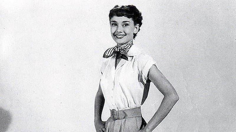 Audrey-Hepburn-dans-Vacances-Romaines-374032