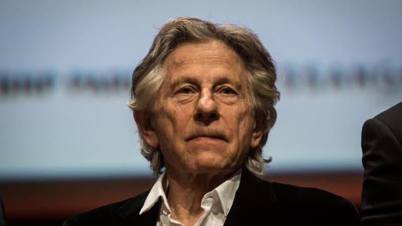 Polanski revient sur son enfance pendant la Shoah dans un nouveau documentaire