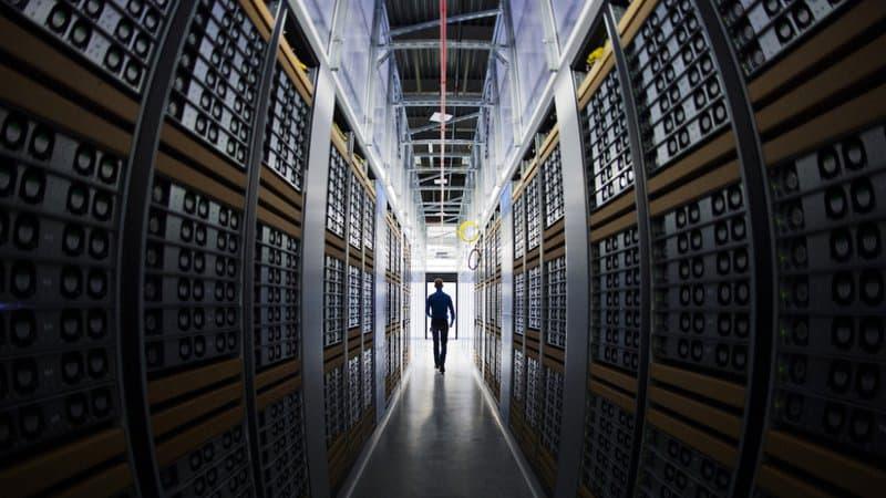 Vie privée: comment savoir ce que les géants des données personnelles savent de vous