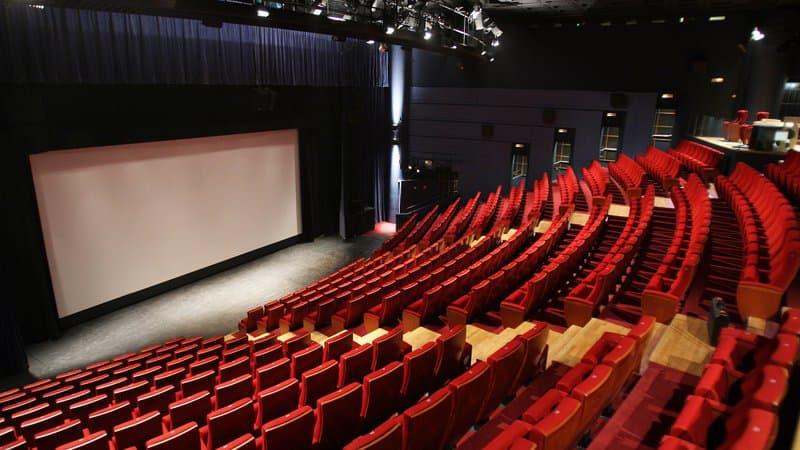 La Fête du cinéma revient le 30 juin