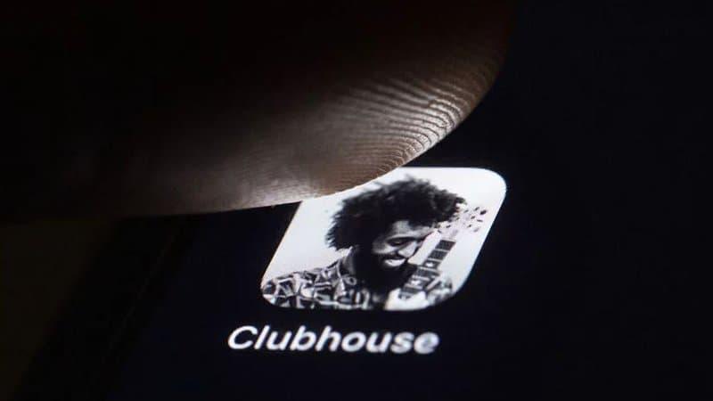 En perte de vitesse sur iPhone, Clubhouse arrive sur Android