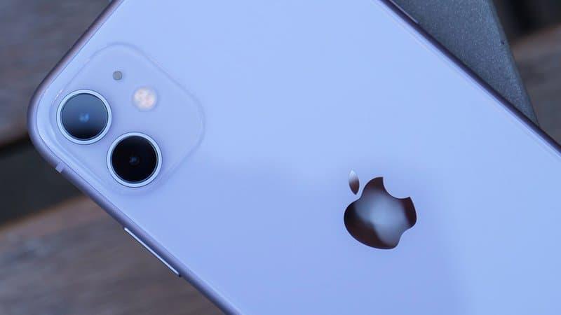 Sur iOS 14.5, près de 90% des utilisateurs d'iPhone refusent le pistage publicitaire