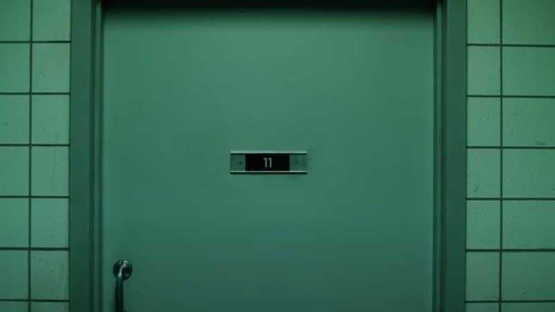 """""""Stranger Things"""" saison 4: un nouveau teaser, mais pas de date de diffusion"""