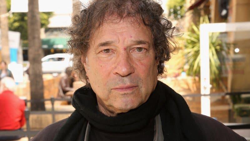 Mort du réalisateur Dennis Berry, qui fut marié à Jean Seberg et Anna Karina
