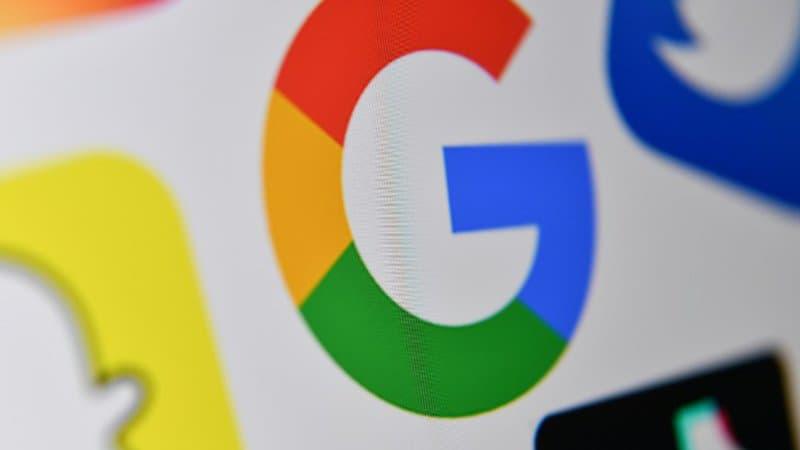 Droits voisins: Google suspend l'accord-cadre avec l'Alliance de la presse d'information générale