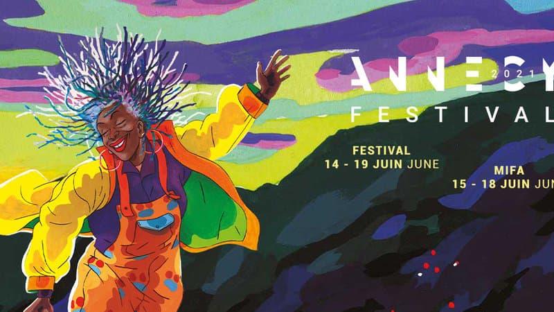 L-affiche-du-festival-d-Annecy-2021-1031156-1