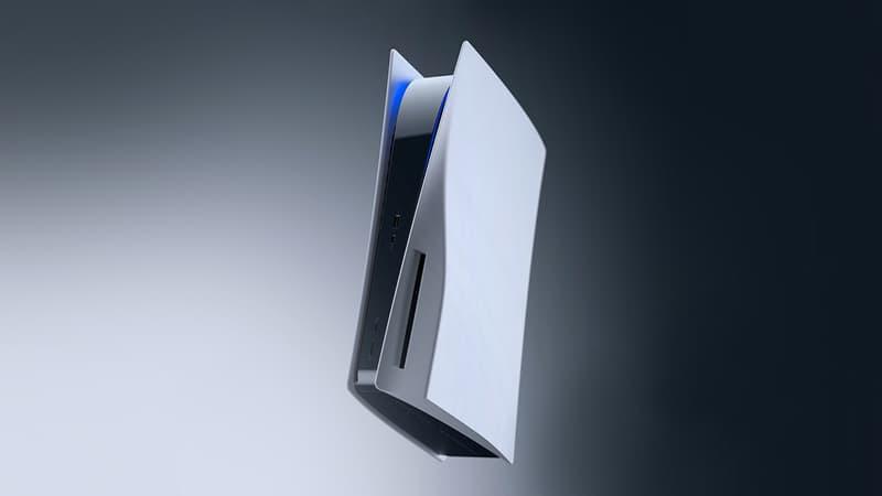 La-Playstation5-s-est-vendue-a-plus-de-10-millions-d-exemplaires-1075476