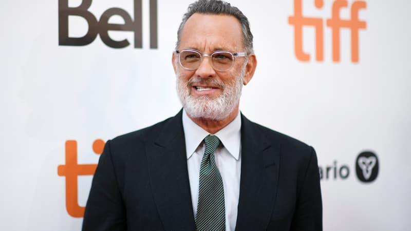 Tom Hanks au casting du prochain film de Wes Anderson