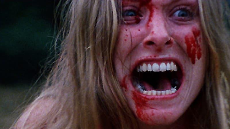 """""""Massacre à la tronçonneuse"""": la suite du film d'origine sera diffusée par Netflix"""