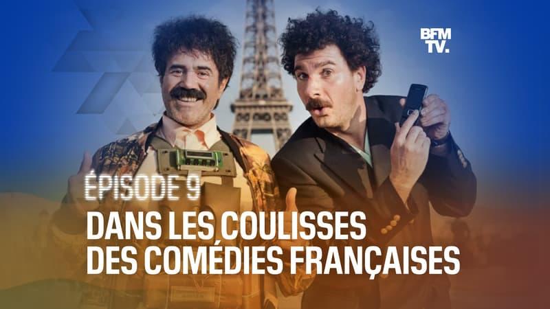 """""""Vive la France"""", la comédie de Michael Youn qui a tenté de rire du terrorisme"""