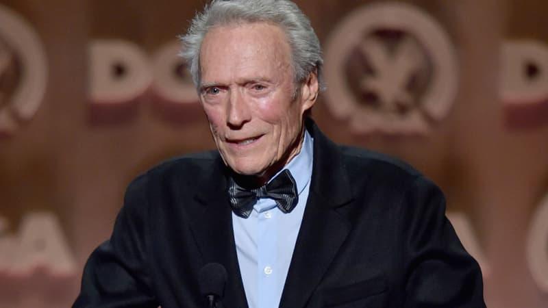 Clint Eastwood: pourquoi à 91 ans, il n'est pas prêt à prendre sa retraite