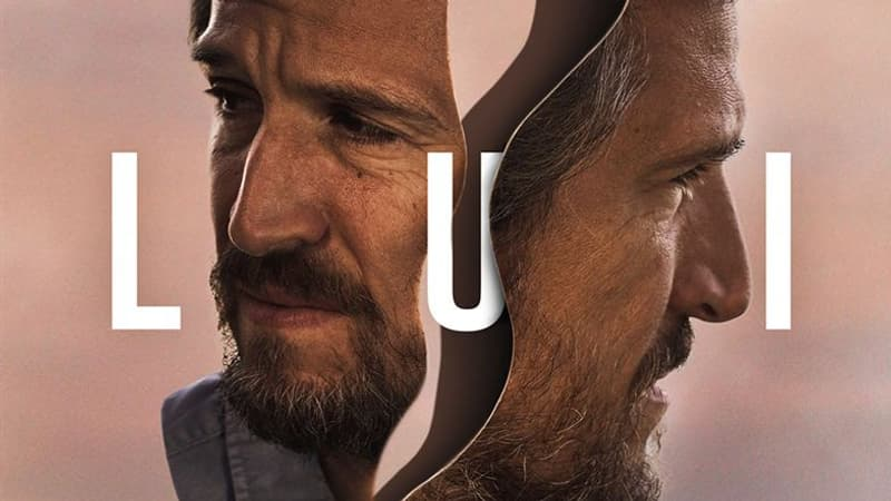 """""""Lui"""": une bande-annonce pour le film de Guillaume Canet réalisé pendant le confinement"""