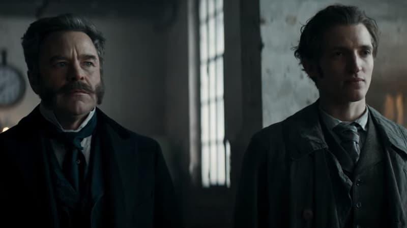 """""""Germinal"""": comment la série adaptée d'Émile Zola s'ancre dans la réalité du XIXe siècle"""