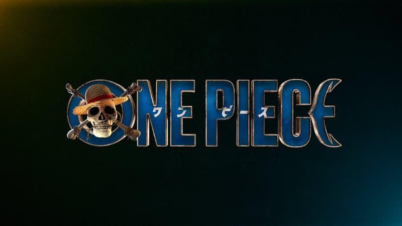 """""""One Piece"""": le projet Netflix de série en live-action se précise"""