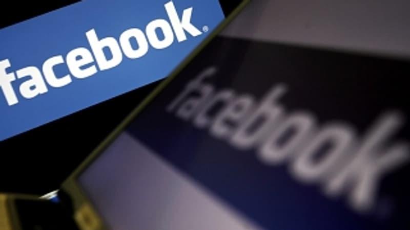 Chez Facebook, les ingénieurs ne comprennent parfois plus leurs propres algorithmes