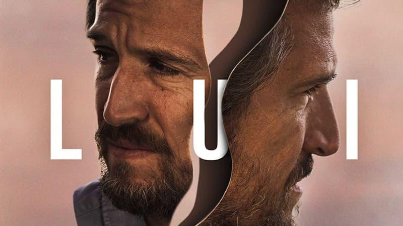 """Guillaume Canet de retour au cinéma avec """"Lui"""": """"Je n'ai rien de narcissique, je déteste me regarder"""""""