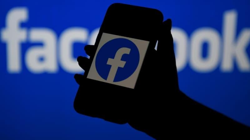 """Vietnam: Facebook accusé d'être """"un outil de propagande"""" du gouvernement"""