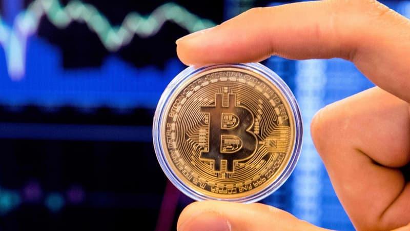 CryptoEats, l'application fantôme qui a disparu avec un demi-million de dollars