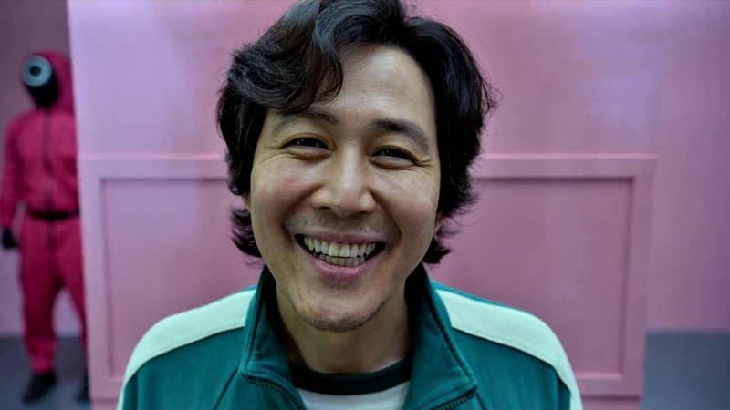 Lee-Jung-jae-la-star-de-Squid-Game-1141480
