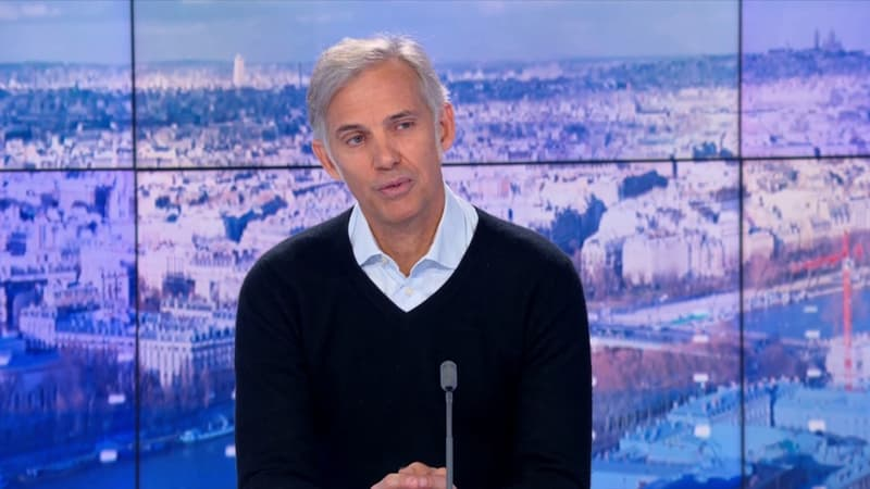 Paul-Belmondo-sur-le-plateau-de-BFMTV-le-14-octobre-2020-1146797